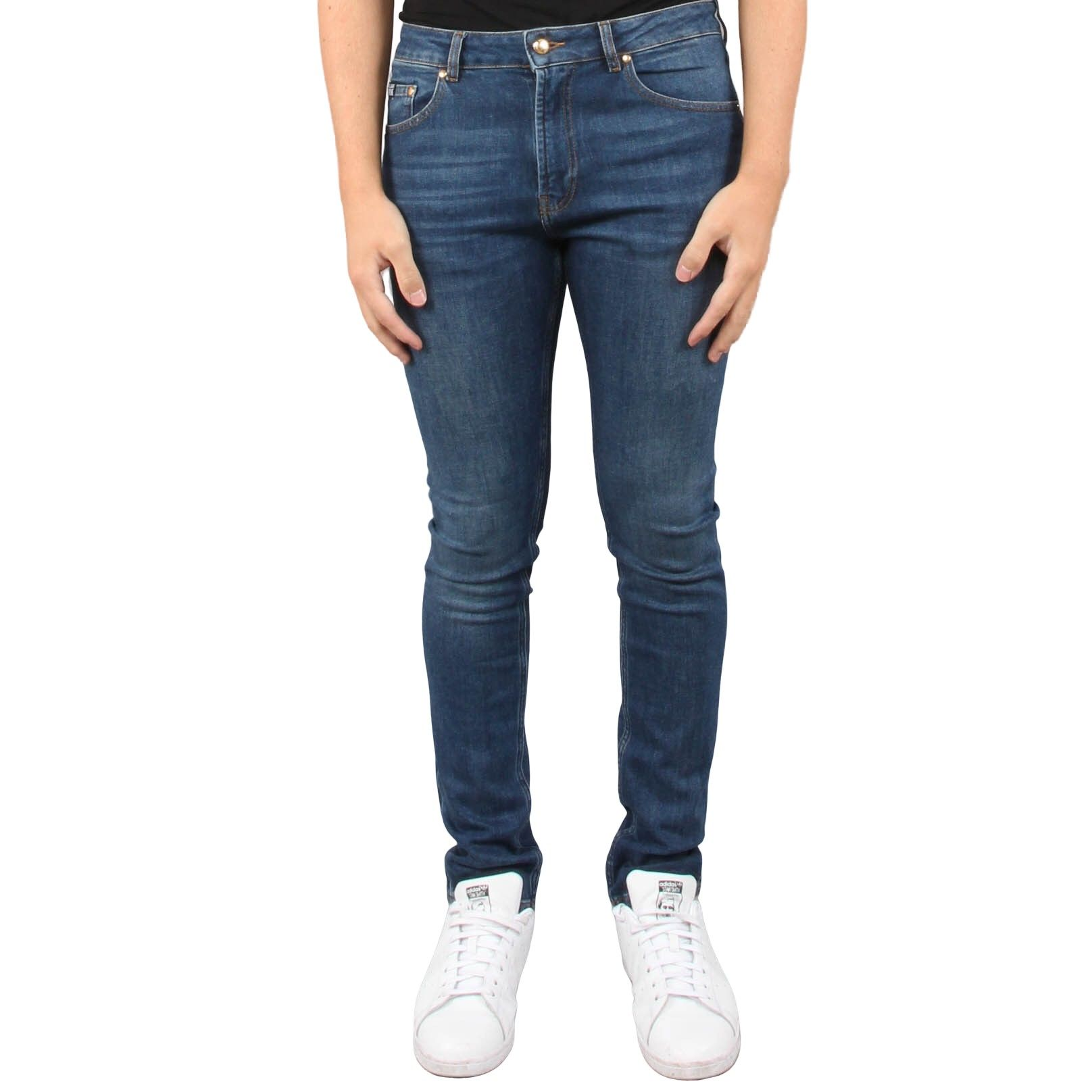 Versace Jeans Couture Skinny f.do 15