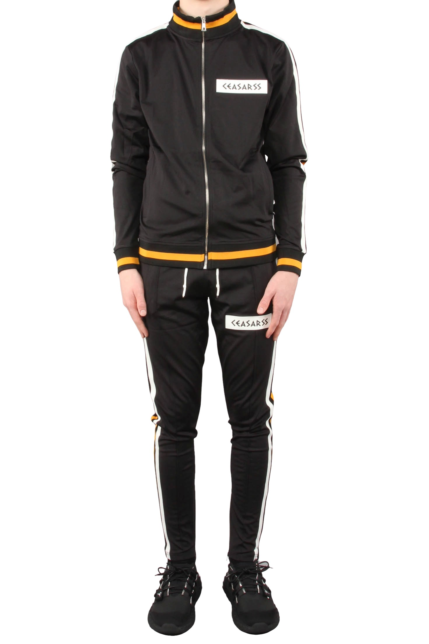 Ceasarss Tracksuit