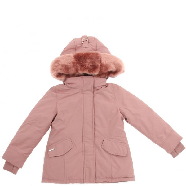 Airforce Kids Luxury 2 Pocket Double bruin | JHP Fashion