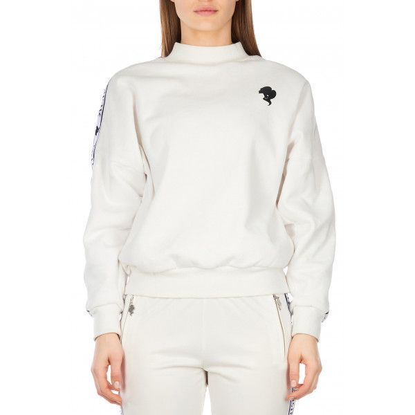 Reinders Tracking Sweater wit | JHP Fashion | ✔️ 90+