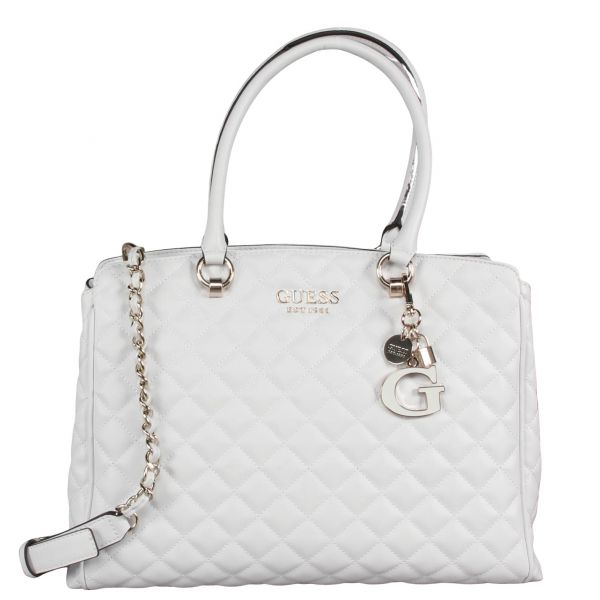 Melise Girlfriend Carry All