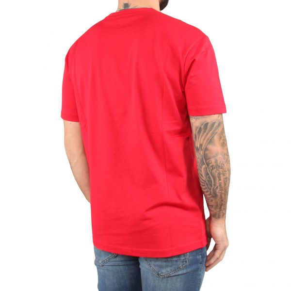 Citizen Boxy T-shirt