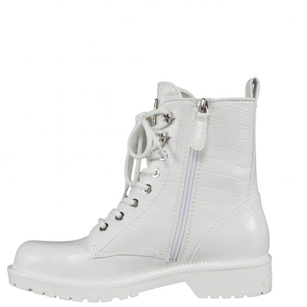 Talisi Bootie