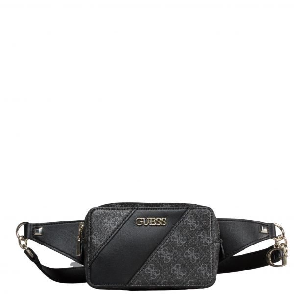 Camy Belt Bag