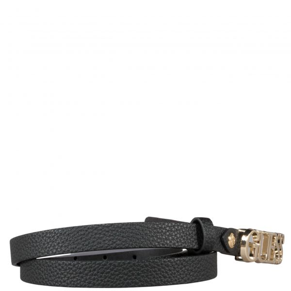 Uptown Chic A Pant Belt