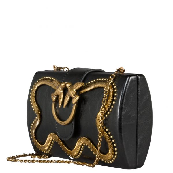 Love Party Clutch