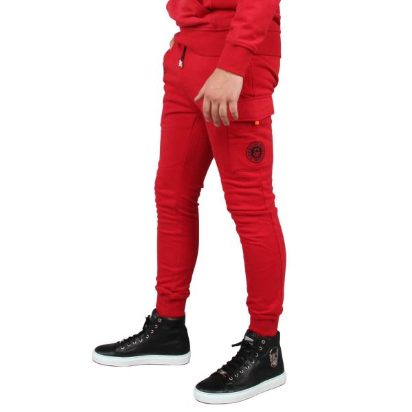 Style Jogger