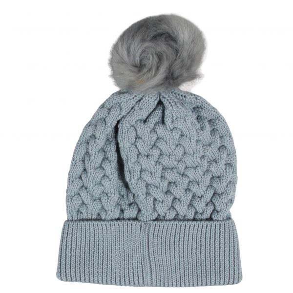 Tricot Hat