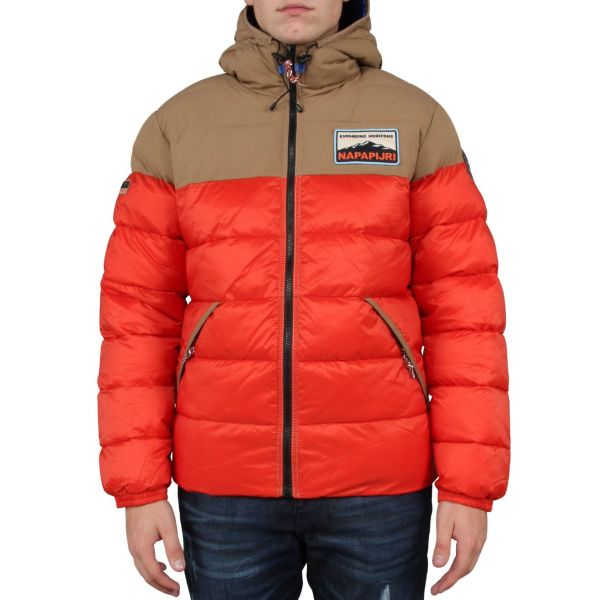 Ater Jacket