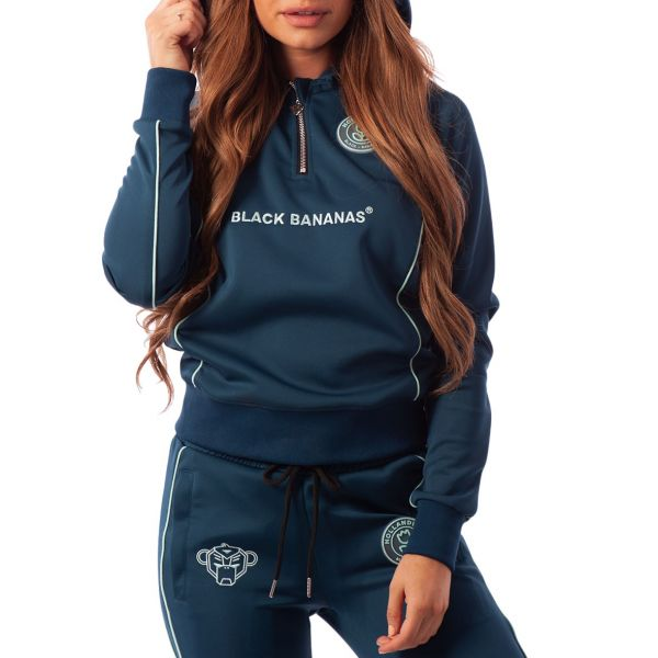 F.C Piping Tracksuit