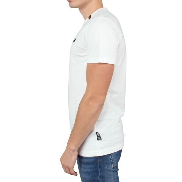 Gio Essential Tee