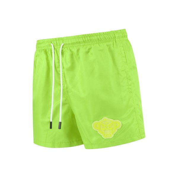 Porto Patch Swimshort