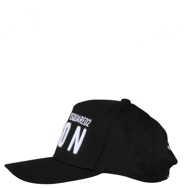Icon Hat - Boys 12y t/m 16y