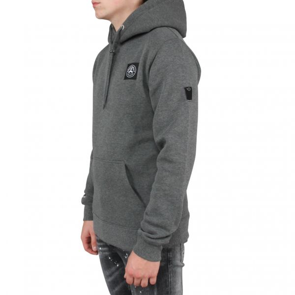 Commodore Hoodie