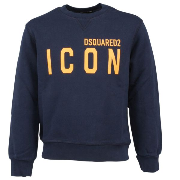 Relax Icon Sweat-Shirt