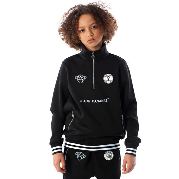 Kids London Tracksuit