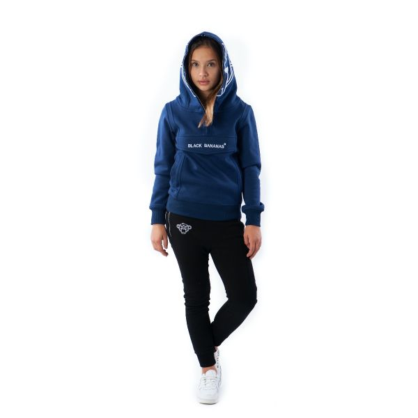 Kids Incognito Hoody