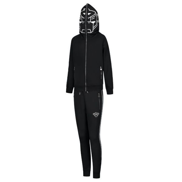 Kids Incognito Tracksuit