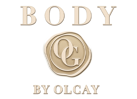 Body by Olcay