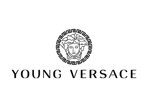 Versace Young