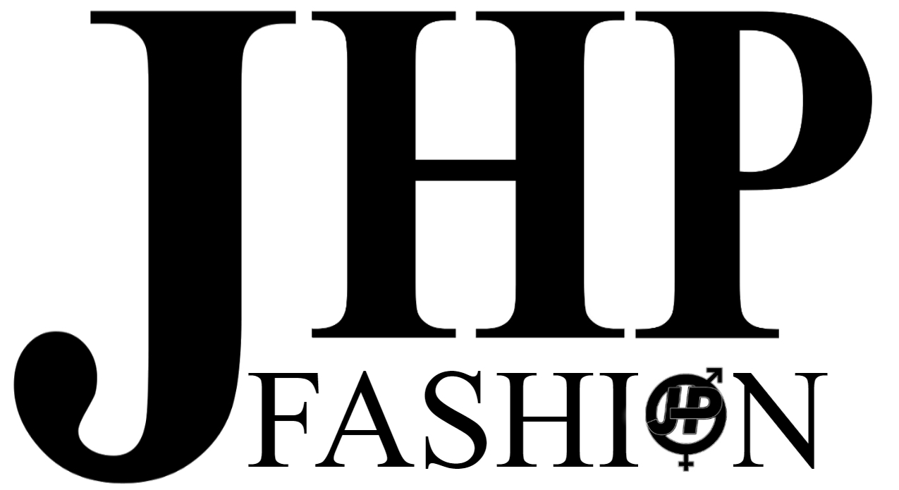 JHP Fashion (gesloten omtrent COVID-19 | online geopend)